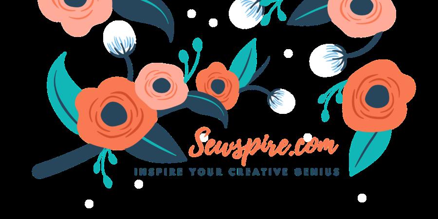 Free Sewing Tutorials by Sewspire