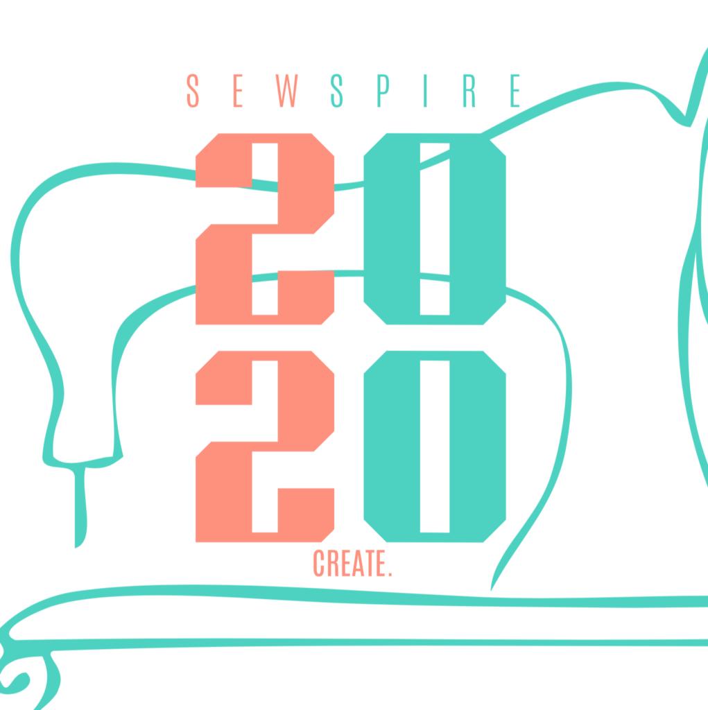 Sewspire 2020