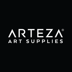 Arteza Art Supplies