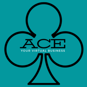 ACE Your Virtual Business